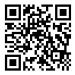 臉書社團QR Code